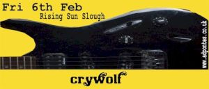 crywolf_guitarban1jpg