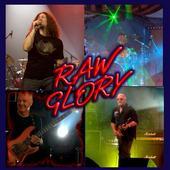 rawglory1