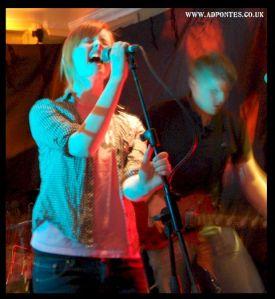 lianna-sunshine-getaway-500-2