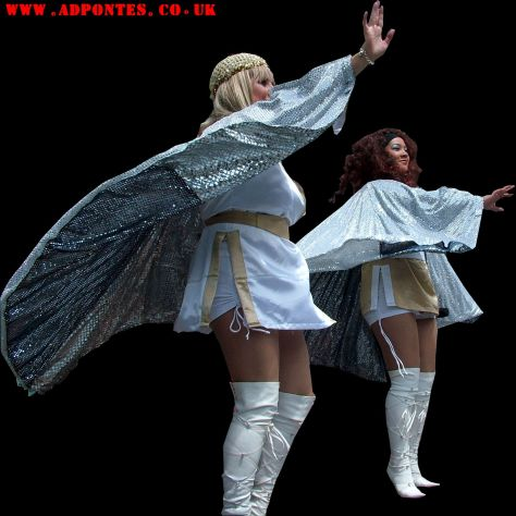 ABBA_TRIBUTE_DUO_MagnaCartaDay