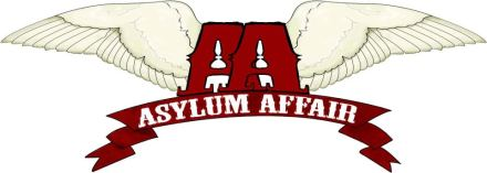 asylum affair long