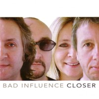bad influence short
